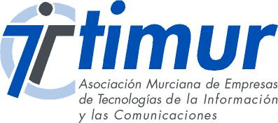 Resultado de imagen de logo timur